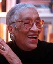 Evelyn Cunningham