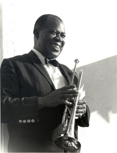 Publicity photo, mid-1960s (Photograph by Jack Bradley)