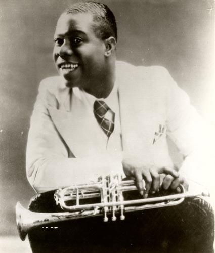 Publicity photo, mid-1930s