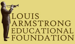 Louis Armstrong Educational Foundation