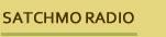 Satchmo Radio